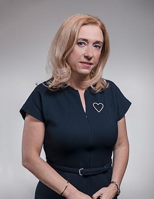 Ewa Szałwińska